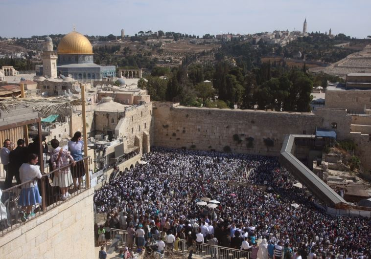 http://live.jpost.com/HttpHandlers/ShowImage.ashx?ID=303350
