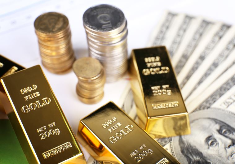 Investing In Gold Is It The Right Move For Me Jerum Post